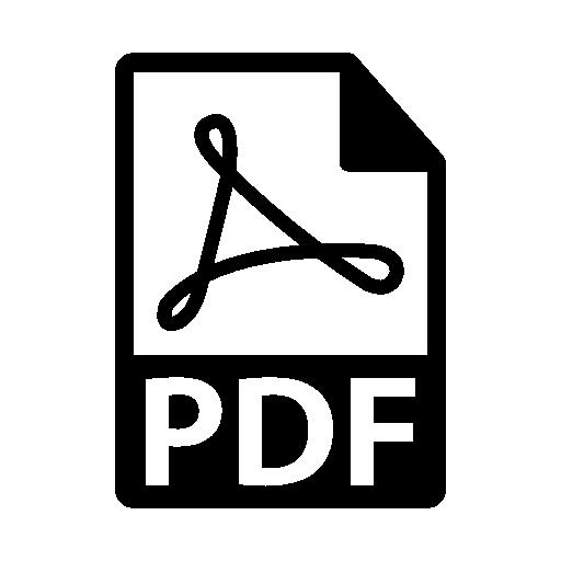 Fiche action affiche plateforme